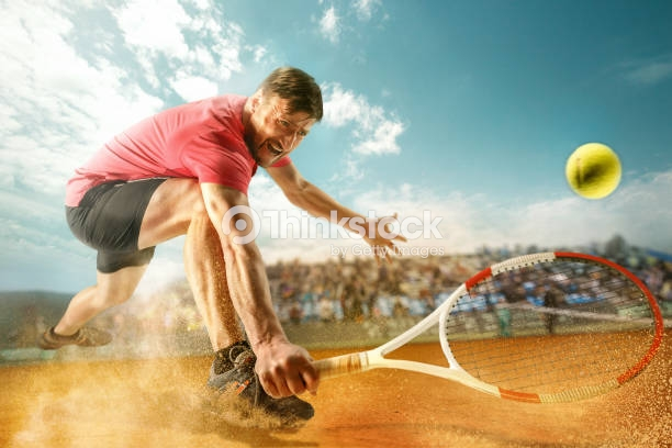 gettyimages 925661240 612x612